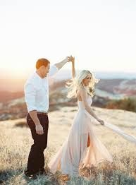 Image result for wine and cheese engagement session