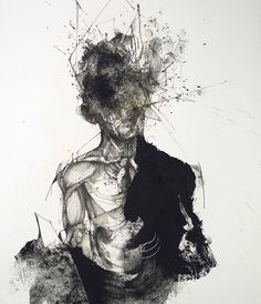 Eric Lacombe  On Tumblr  (Source: anitaleocadia)
