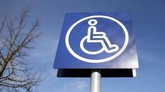 """""""Instead of supporting disabled people, the benefits system seems increasingly rigged against them.  """"The whole system needs urgent improvement, in order to accurately assess the support they need. Disabled people cannot afford to wait.""""  The consortium comprises charities including Parkinson's UK, The MS Society and Mind."""