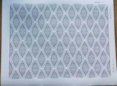 De                                                                                                                                                                                 Más Bobbin Lace Patterns, Needlework, Textiles, Quilts, Crafts, How To Make, Inspiration, Art, Farmhouse Rugs