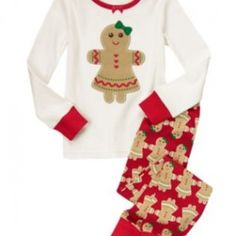 Cute Christmas Pajamas — Hey there! Thanks for joining the Cute ...