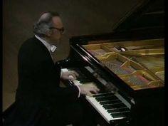 ▶ Schubert - Piano Sonata in C Minor, D 958 Fourth Movement (Allegro) - Alfred Brendel - YouTube