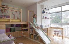egg interiores e nina moraes / natocadesign.com.br (Foto: Anik Polo)