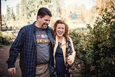bump hips while you walk! Painted Freckles, Freckle Photography, Bump, Wedding Photography, Couple Photos, Couples, Couple Shots, Couple Photography, Couple