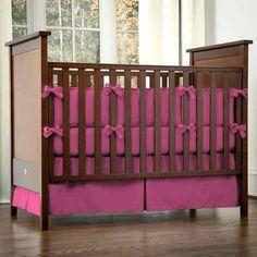 Best Of Beautiful Girl Crib Bedding