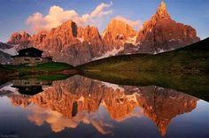 Beautiful landscape #2