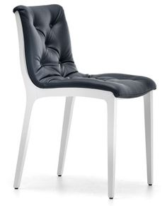#Shine chair by #Midj