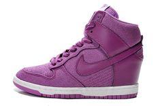 finest selection 69b28 fdc27 Yeezy 2, Air Yeezy, Nike Tn, Basket Nike, Air Max 90, Nike Air Max, Nike  Cortez, Nike Air Huarache, Tennis