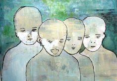 CLIQUE - Miriam Vlaming