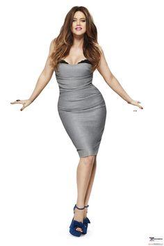 62 Best Kardashians Images Kardashian Jenner Kardashian Family