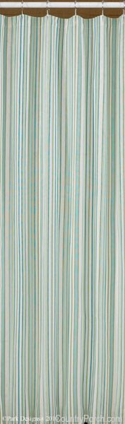 ... shower curtains for home bathroom decorating country shower curtains 3