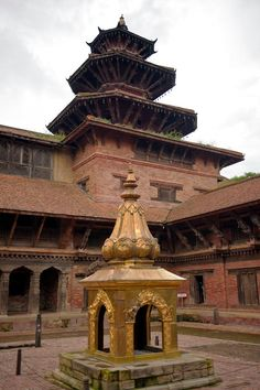 Patan Palace, Nepal Mongolia, Tibet, Nepal Kathmandu, Largest Countries, High Fantasy, Pilgrimage, Temple Drawing, Places To Visit, Around The Worlds