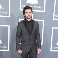 Juanes | GRAMMY.com