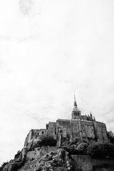 travelogue » saint-malo, france