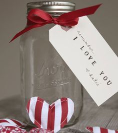 valentine gifts 4 husband