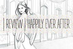 | Review | Happily Ever After de Kiera Cass