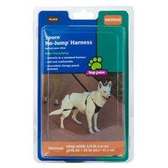 Top Paw® Sporn No-Jump Dog Harness | Harnesses | PetSmart