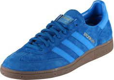 the latest 5183c 360e0 The 100 Best adidas Sneakers of All Spezial