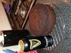 Guinnesscake from deliciousmagazine
