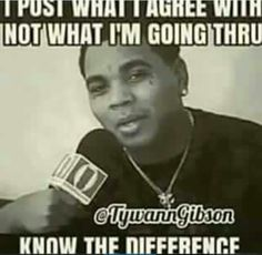 136 Best Kevin Gates Images Quotes Gate Kevin Gates Quotes Kevin