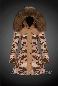 http://www.airjordan2u.com/2016-discount-moncler-down-coats-long-women-camo-275578.html 2016 DISCOUNT MONCLER DOWN COATS LONG WOMEN CAMO 275578 Only $127.00 , Free Shipping!