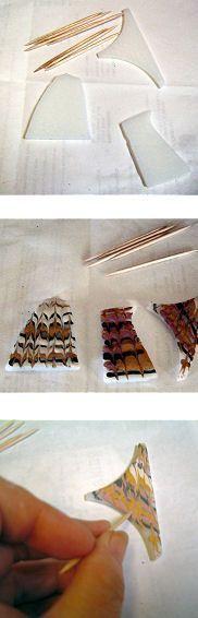 cold combing, Aloe Vera Gel, liquid stringer