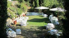 www.lecerimonie.it Villa colline di Fiesole