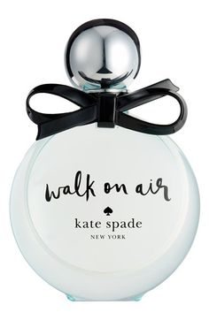 kate spade new york 'walk on air' eau de parfum (Nordstrom Exclusive) available at #Nordstrom