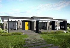 Keith Hay Homes Coastal