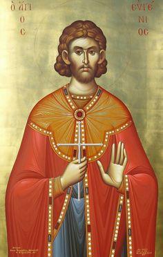 Byzantine Art, Orthodox Icons, Spiritual, Beauty, Beautiful, Fashion, Moda, Fashion Styles, Fasion