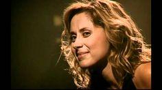 ✿ ❤ Perihan ❤ ✿ ♫ ♪ Lara Fabian - Je T'aime, Je T'aime!!!!!!  (Live in Рaris!)