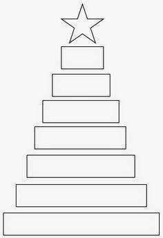 Goodnight Santa: A Christmas Book Inspired Craft Preschool Christmas Crafts, Christmas Activities, Holiday Crafts, Christmas Books, Winter Christmas, Christmas Themes, Santa Christmas, Theme Noel, December