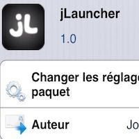 Améliorer la gestion multitâche avec le tweak jLauncher - http://www.applophile.fr/ameliorer-la-gestion-multitache-avec-le-tweak-jlauncher/