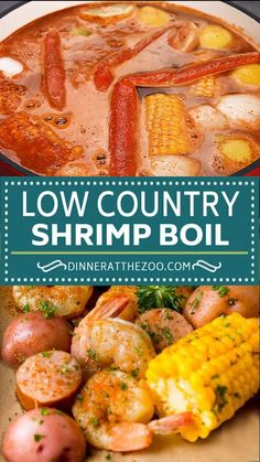 Seafood Boil Recipes, Seafood Dishes, Shrimp Recipes, Fish Recipes, Authentic Mexican Recipes, Amazing Food Videos, Boiled Food, Comfort Food, Soul Food