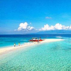 Best Beach Wedding Destinations in the Philippines 20