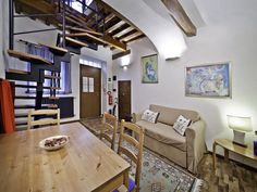 Apartment In Piazza Navona Apartments For Rome Lazio Italy