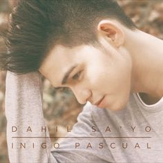 From breaking news and entertainment to sports and politics, get the full story with all the live commentary. Inigo Pascual, Attractive Guys, Live Life, Music Videos, Bright, Entertaining, Songs, Couple Photos, Babe