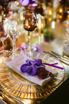 Wedding in Chios Greece . Wedding in Greece Santorini Wedding, Greece Wedding, Cruise Wedding, Destination Wedding, Chios Greece, Wedding Ceremony, Reception, Lush Green, Medieval