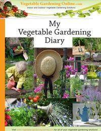 Fence ideas horizontal and vertical slats neighborhood - Vegetable garden planting guide zone 6 ...