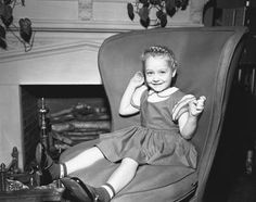 girls' clothes 1950s - Google Search