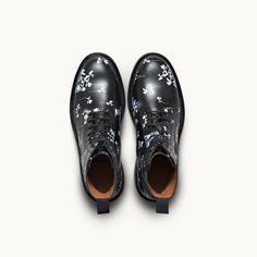erdem-hm-collection-floral-combat-boots.jpg