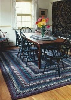 39 Best Carpet Types Images Of