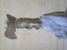 Winged Victory Winged Victory, Victorious, Greek, Wings, Louvre, Statue, Art, Art Background, Greek Language