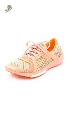 5fe77b4b754b adidas by Stella McCartney Women s Climacool Sneakers