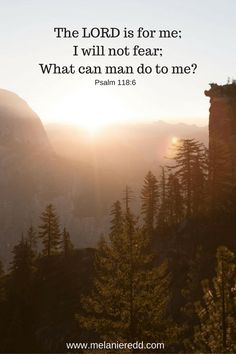What Can We Do When Life is Confusing. #confusing #hardlife #challenges #hope #difficulties #encouragement