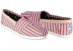 e55153f38a0 29 Best Shoes images