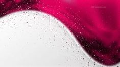 Cool Pink Water Background Image Vector Free Download, Free Vector Images, Underwater Background, Splash Images, Water Ripples, Background Images, Bubbles, Banner, Clip Art