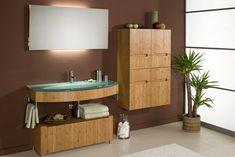 Banyo çeşitleri - http://www.hepdekorasyon.com/banyo-cesitleri/