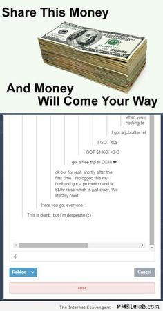 That last comment I love how people respond to these | Fun Facts | Pinterest | People, Chain mail and Random stuff