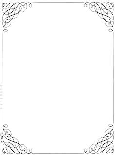 1000 Images About Wedding Stationery Whatnot Archived